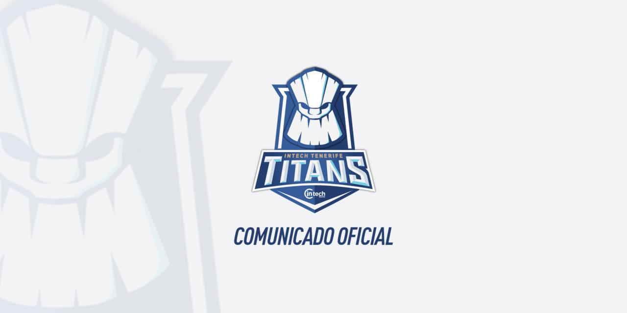 https://titans.es/wp-content/uploads/2019/05/Comunicado-oficial-1280x640.jpg