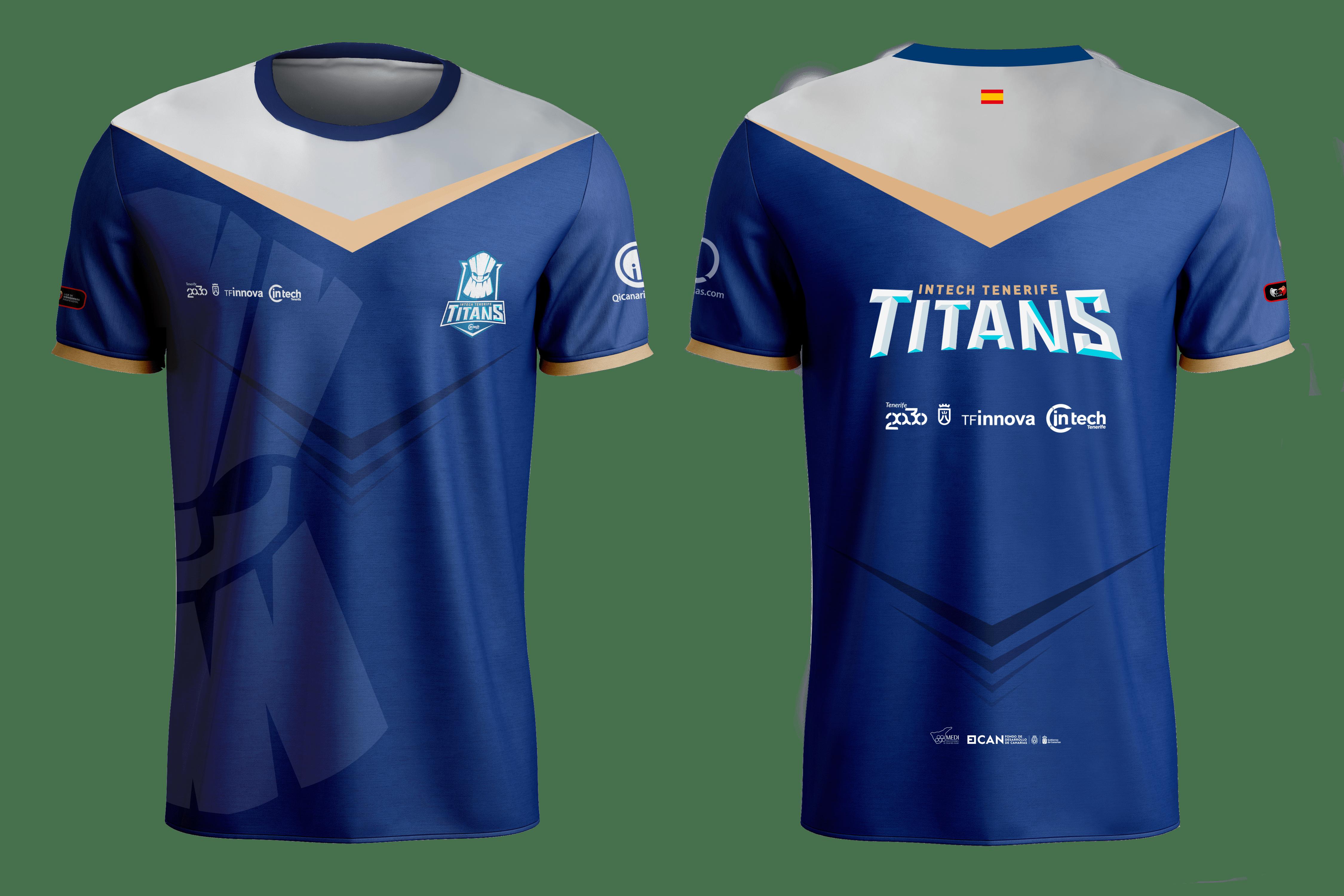https://titans.es/wp-content/uploads/2019/05/camiseta_técnica_ITT-min.png
