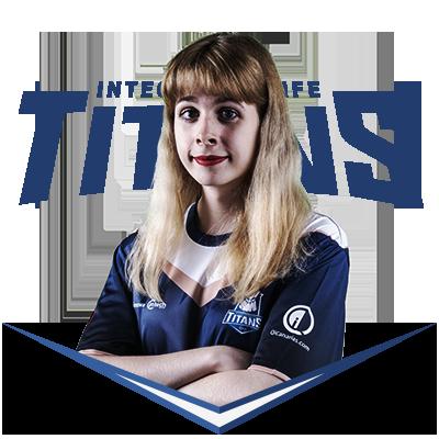 https://titans.es/wp-content/uploads/2019/07/Diana_web_logo_azul.png