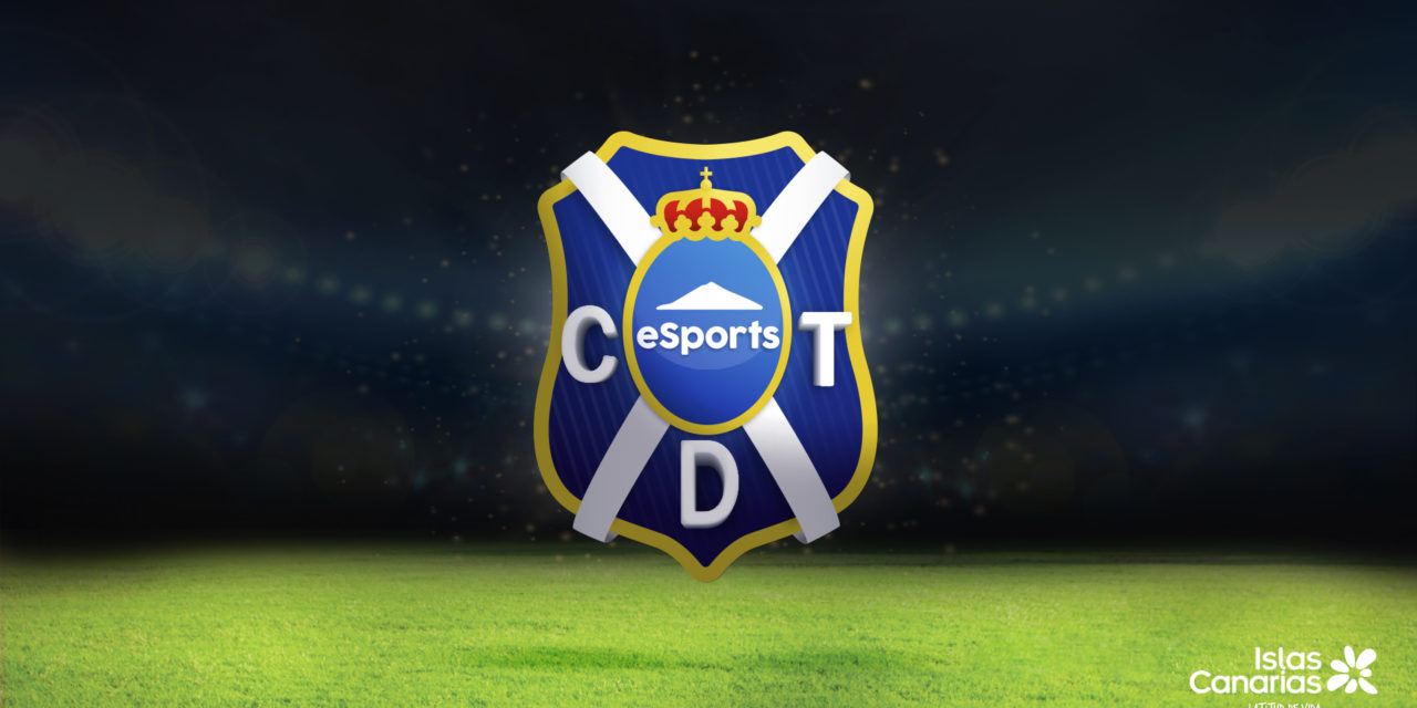 https://titans.es/wp-content/uploads/2019/12/CDTeSport_FondoPantalla-1280x640.jpg