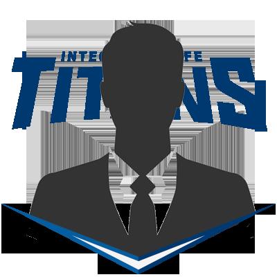 https://titans.es/wp-content/uploads/2020/02/nando-web.png