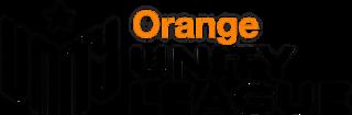 https://titans.es/wp-content/uploads/2020/02/orange-unity-league-320x105.png