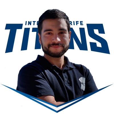 https://titans.es/wp-content/uploads/2020/02/tavi-web.png